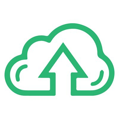 Taking a Look at Cloud Growth