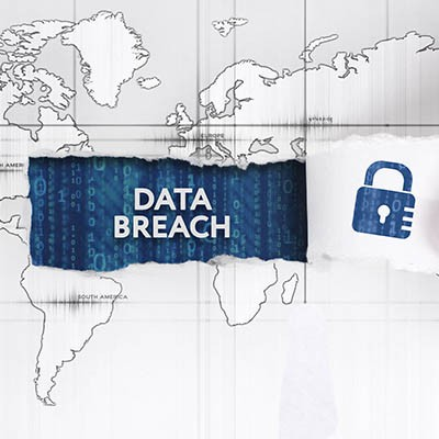 The Endless Line of Costs from a Data Breach
