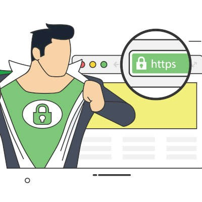 Tip of the Week: Browser Best Practices for Boosted Security