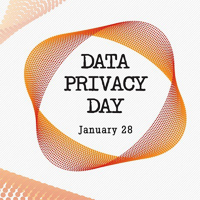Data Privacy is Good for Your Business, According to the National Cyber Security Alliance