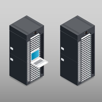 Everything You Need to Know About Web Servers
