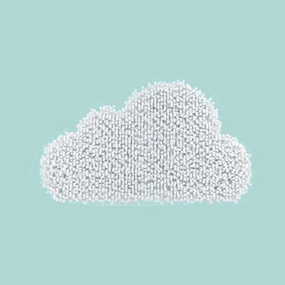 Hosting a Workload in the Cloud vs On-Premise: Which Option Saves More Money?