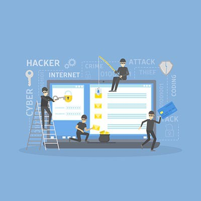 Fishing for Answers to Keep Phishing Attacks from Sinking Your Business