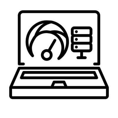Tip of the Week: Understanding Bandwidth