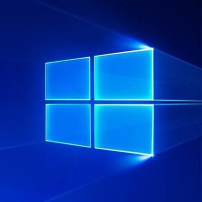 Windows 10 Itself Helps Keep You Secure