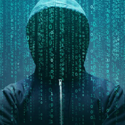 How to Beat Cybercrime and Stay Secure